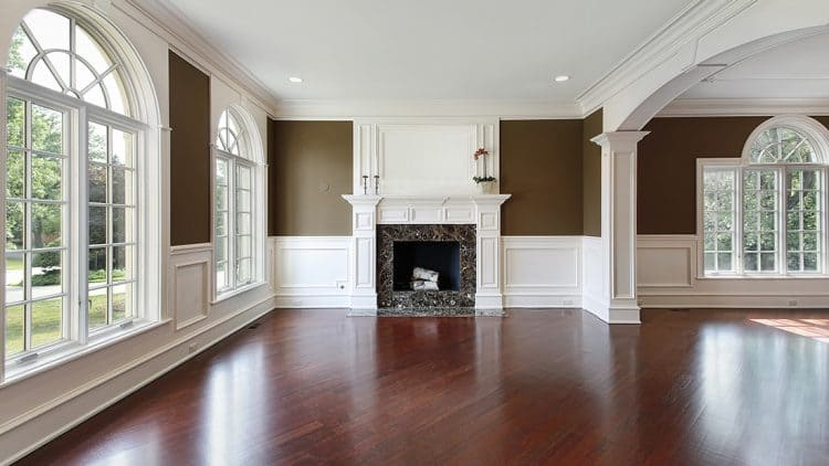 living-room-with-cherry-wood-flooring-1100px